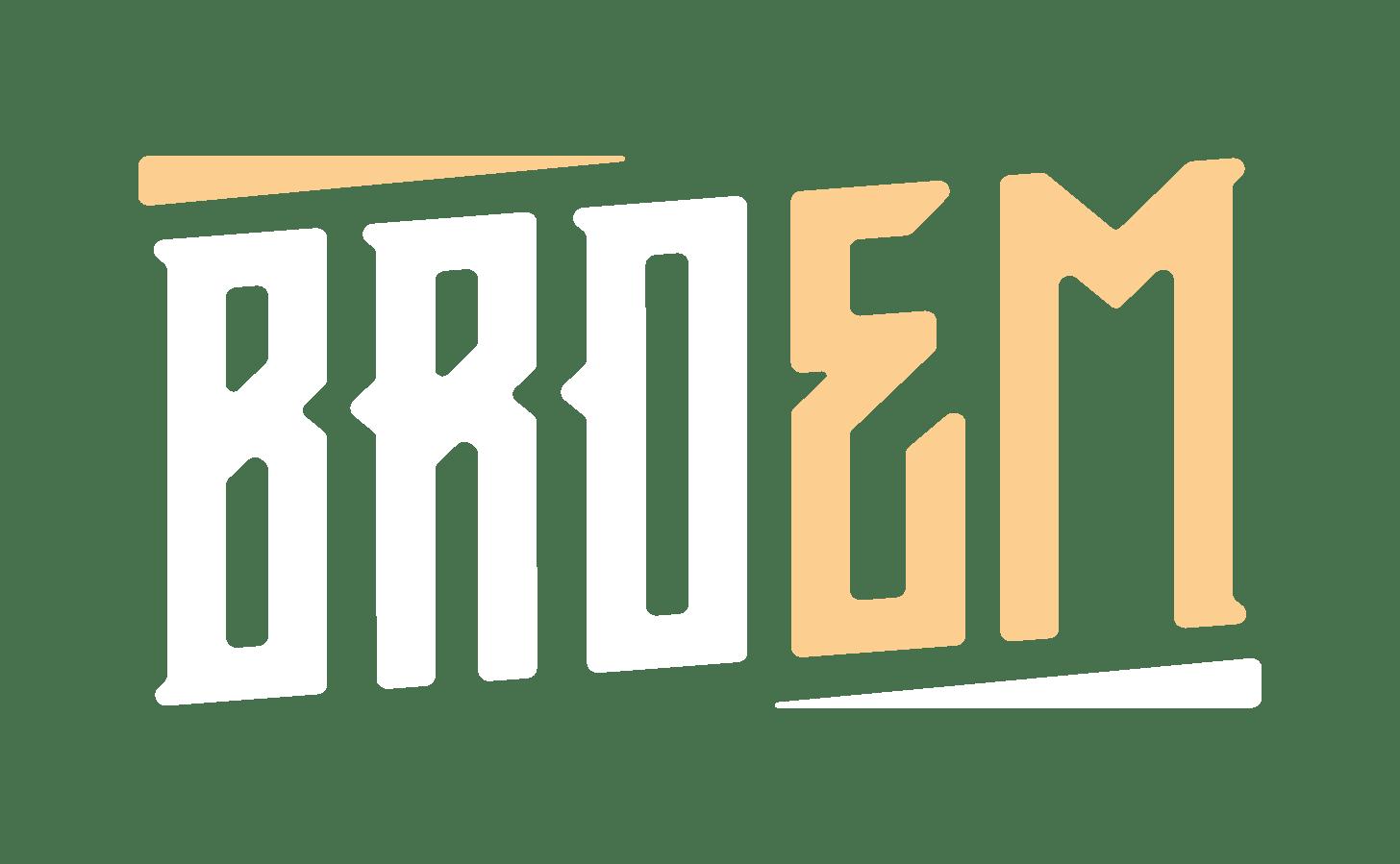 BROEM